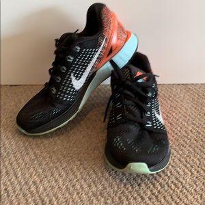 Nike Lunarglide 7, size 6.5